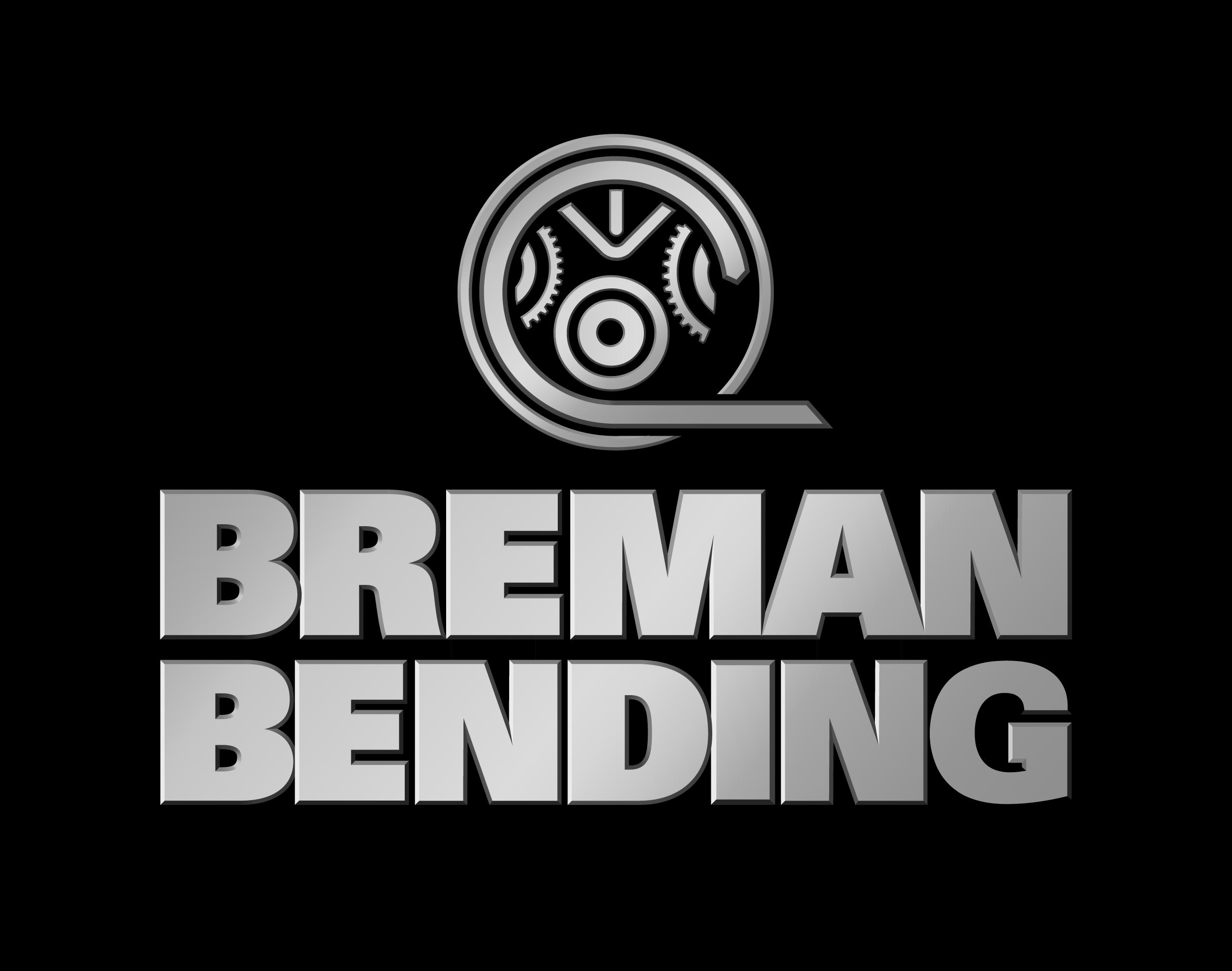Breman Bending